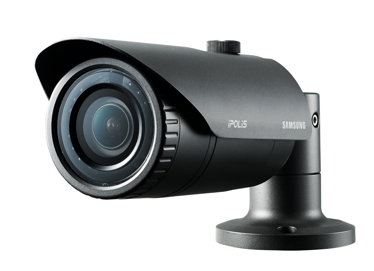 cctv solutions from MD Security
